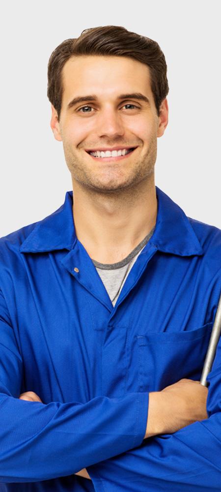 Thomas Smith